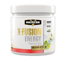 Maxler X-Fusion Energy (330 грамм)