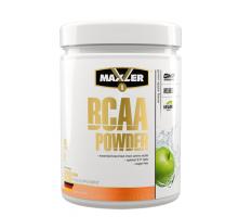 Maxler BCAA Powder (420 грамм)