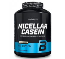BioTech Micellar casein (2,27 кг)