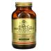 Solgar Ester-C Plus, витамин C, 1000 мг (90 таб)