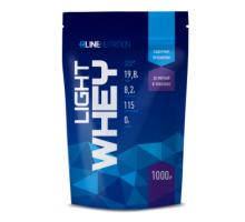 RLine Light Whey(1000 гр)