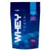 RLine Whey(1000 гр)