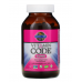 Garden of Life Vitamin Code women (120 капс.)