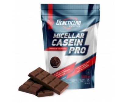 Geneticlab CASEIN PRO (1000 гр.)