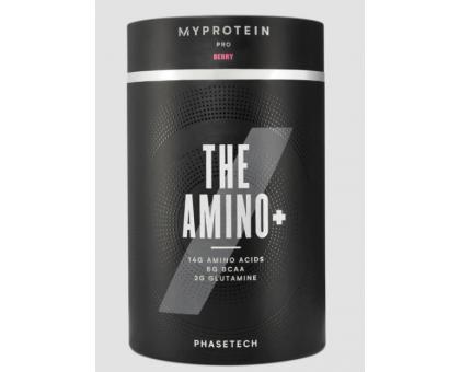 MYPROTEIN THE Amino+ (400 грамм)