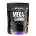 Maxler Mega Gainer(1000 гр.)