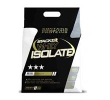 Stacker2 Whey Isolate (750 гр)