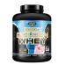 Maxler 100% Golden Whey (2270 гр)