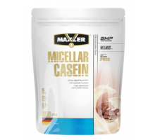 Maxler Micellar Casein  (450 гр.)