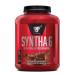 BSN Протеин Syntha-6 (2270 гр)