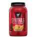 BSN Протеин Syntha-6 (1320 гр)