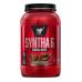 BSN Протеин Syntha-6 Isolate (908 гр)