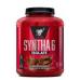 BSN Протеин Syntha-6 Isolate (1820 гр)