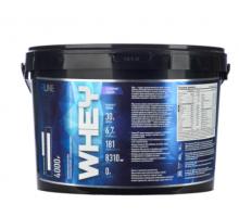 RLine Whey(4000 гр)
