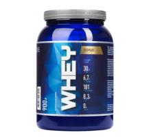 RLine Whey(900 гр)