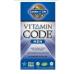 Garden of Life Vitamin Code Men (120 капс.)